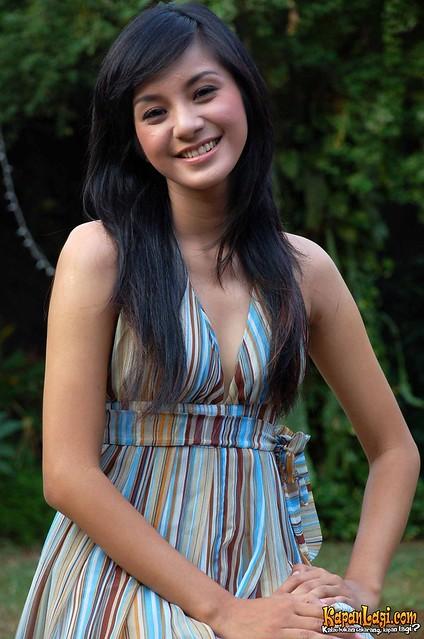 Kirana Larasati nudes (16 photo) Tits, Facebook, see through