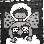 Barnevakten