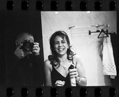 Edward Olive   fotógrafos de boda madrid - hehehehe