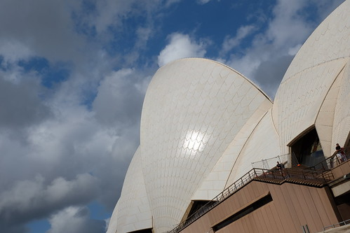 Opera House 09