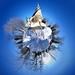 Petit Sanctuaire Notre-Dame-du-Cap