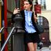 In Paris - Rue cloche perce