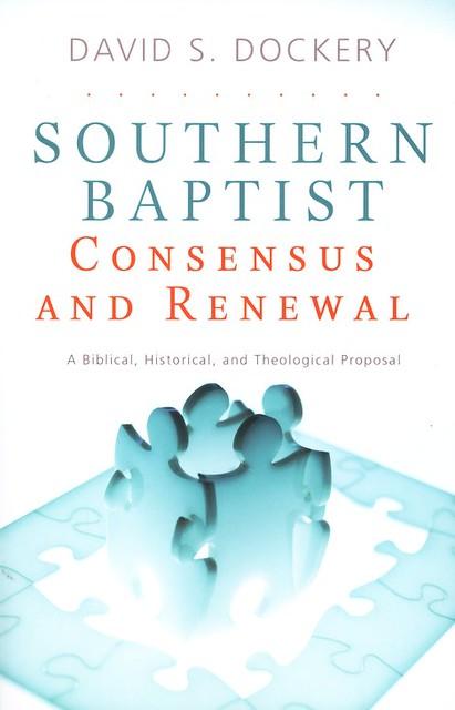 Southern Baptist Church Essay