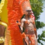 West Hollywood Gay Pride Parade 083
