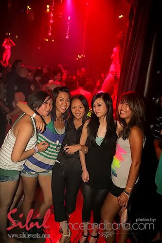 Asian Club Scene - Porn Mms-8960