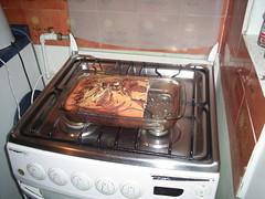 automotive exterior(0.0), vehicle(0.0), gas stove(1.0), kitchen stove(1.0),