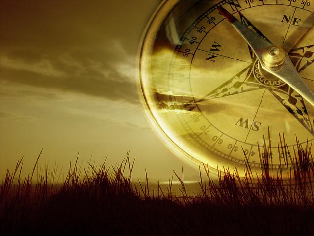 Kompas 2690791976_cc43d01236_z