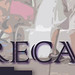 blog recalque
