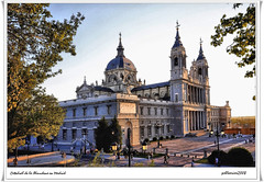Madrid en 10-20