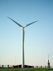turbines4