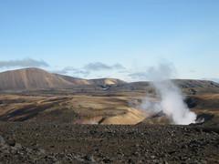 soil, mountain, volcano, volcanic crater, hill, geology, ridge, natural environment, plateau, fell, landscape, wilderness, rock, mountainous landforms, volcanic landform,