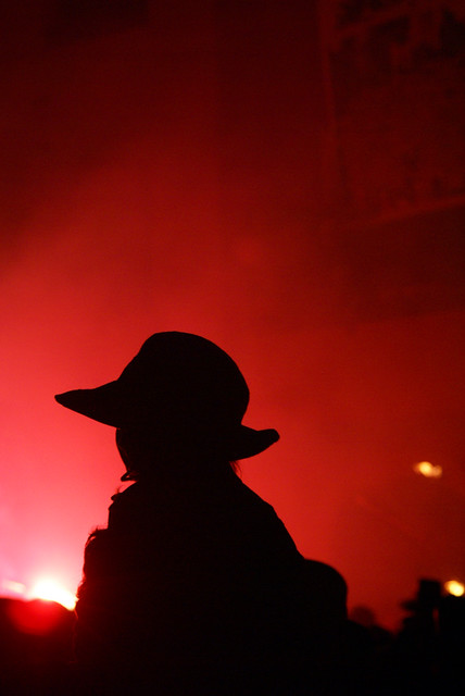 fiesta fires cataluna: