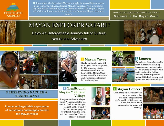 Aman Tours And Travels Bhopal