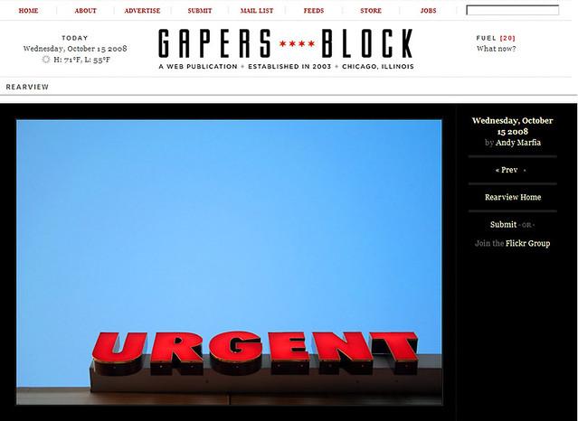 GapersBlock101508b