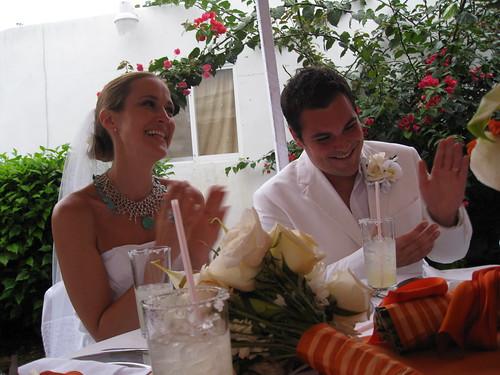 Turismo de reuniones en Cozumel