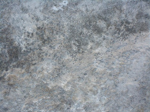 High Res Stone : Free high res rough textures grunge
