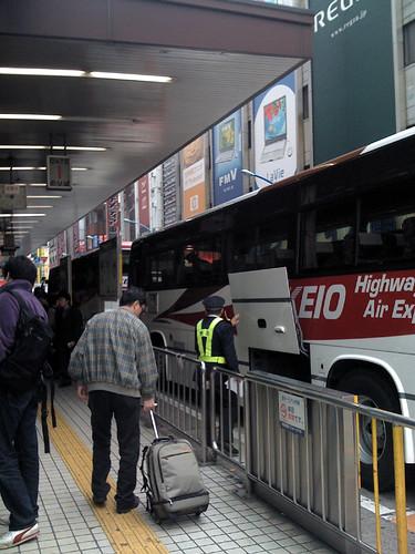 帰省や旅行どうする?子連れでの長距離バス移動のメリット・デメリットの画像2