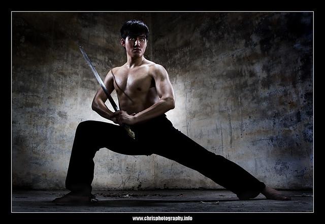 Watch Zatoichi Meets the One Armed Swordsman Online - Watch Online