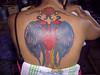 2008 10 12 Jenny-Janeth tattoo Phoenix (69)mi