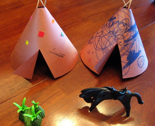 preschool crafts for kids 11 great native american