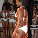 DSC_3073 Miss Southern Africa UK Beauty Pageant Contest Swimwear Bikini Fashion Model at the Stratford Town Hall London 2008