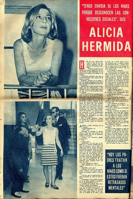 Dígame, No. 1.448, October 3 1967 - 52