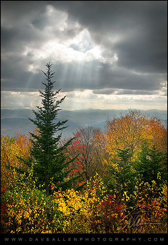 parkway blueridgeparkway mountains light lighting clouds trees balsam fall foliage autumn seasonal fallfoliage nikond300 landscape nature outdoors northcarolina nikon nc leaves leafchange highlands hendersonville gorgeous dramaticsky brp d300 blueridgemountains ashevillenc asheville 18200mm wnc westernnorthcarolina tree sunrays sky