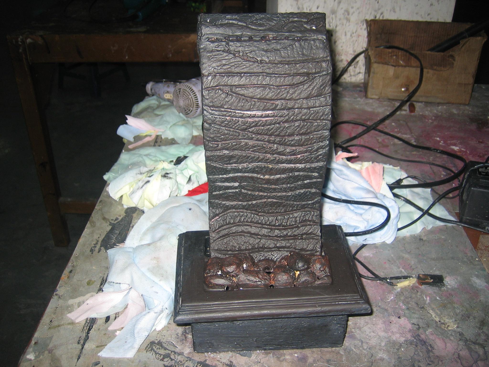 model batu candi aromatherapy flickr photo sharing