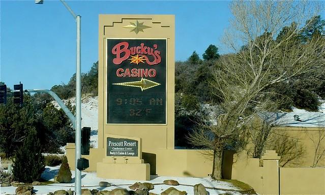 Casino sites with free signup bonus