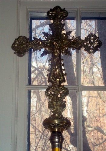 Processional Cross Meaning Images
