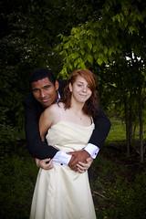Prom Shots 2010