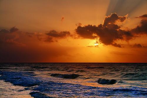 playa del carmen_amanecer_5952 ch