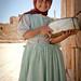 Faces of Yemen by Marwan AlThagafy (مروان الثقفي)