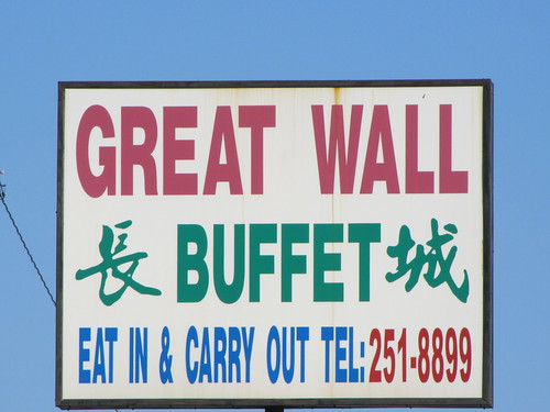 diner kansas greasyspoon smalltown chineserestaurant coffeyville plasticsigns