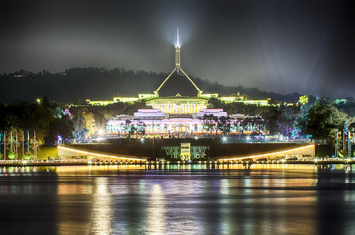 Enlighten Parliament HDR 20140307 003