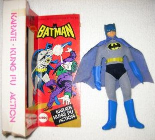mego8bat_batman_fistfighting.JPG