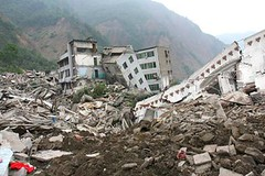 china_sichuan_earthquake_1