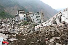 china_sichuan_earthquake_1