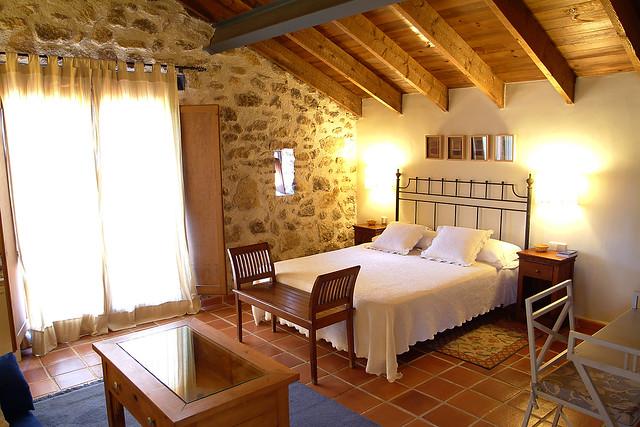 Flickr photo sharing - Casas rusticas por dentro ...