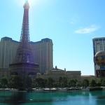Las Vegas Trip 779
