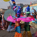 062108_mermaidParade_11