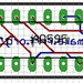 thermocouple_board