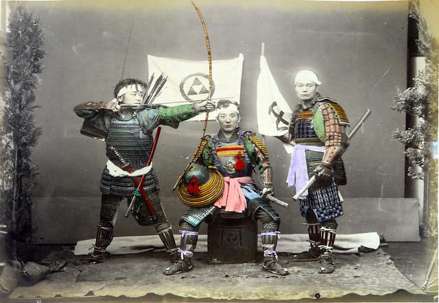 Japon-1886-14