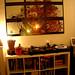 Interior Decoration   Undawata Air