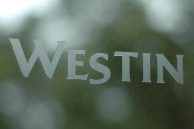 the westin logo flickr photo sharing