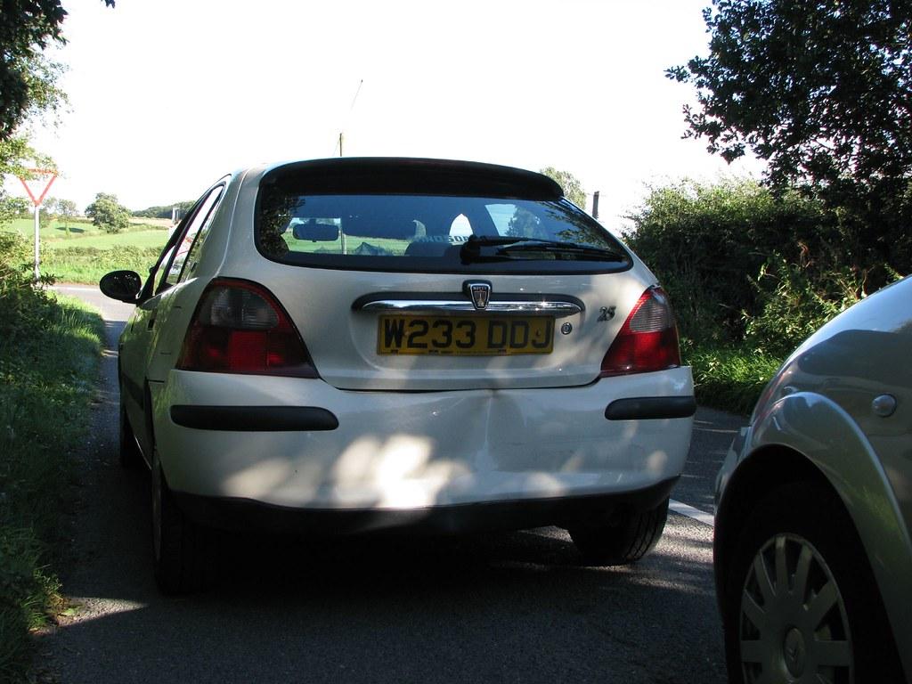 SCRAP VALUE OF A CAR : OF A CAR   Scrap Value Of A Car : My Car Value.