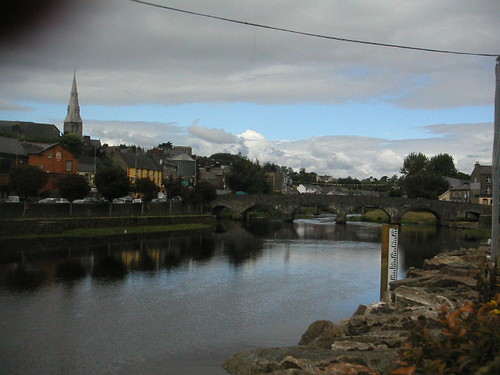 Slaney photo