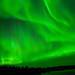 Auroras Now !! by B. Wilson aka Timo Poppius