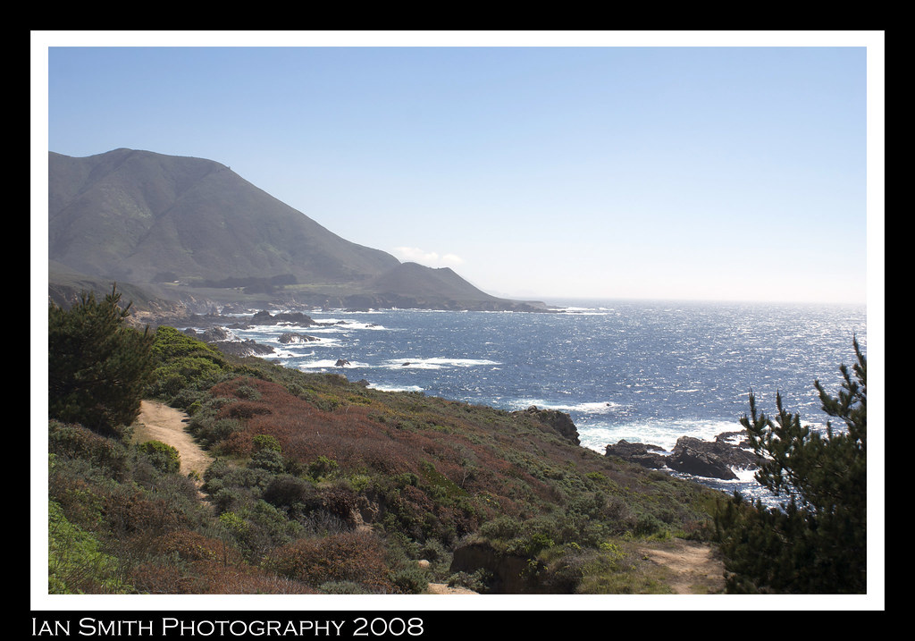 PCH View | Ian Smith | Flickr