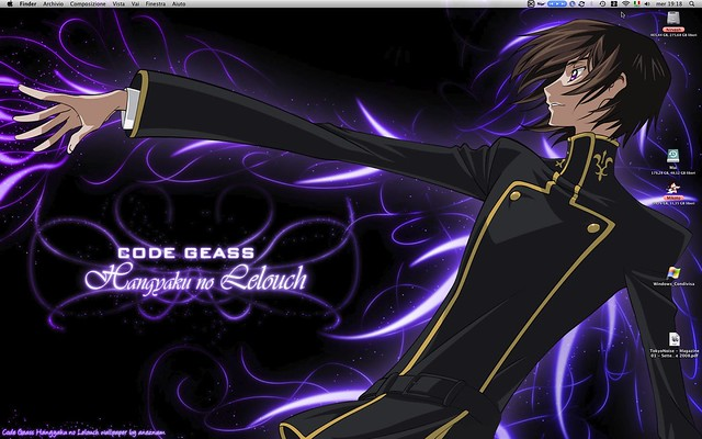 lelouch vi britannias comment on cruelty and unjustness in the anime code geass An overview of the four arthurian romances lelouch vi britannias comment on cruelty and unjustness in the anime code geass the controversy that plagued bill.